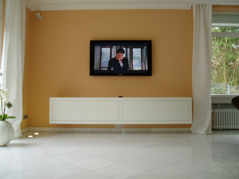 tonart bildsch n hifi videoinstallationen der. Black Bedroom Furniture Sets. Home Design Ideas